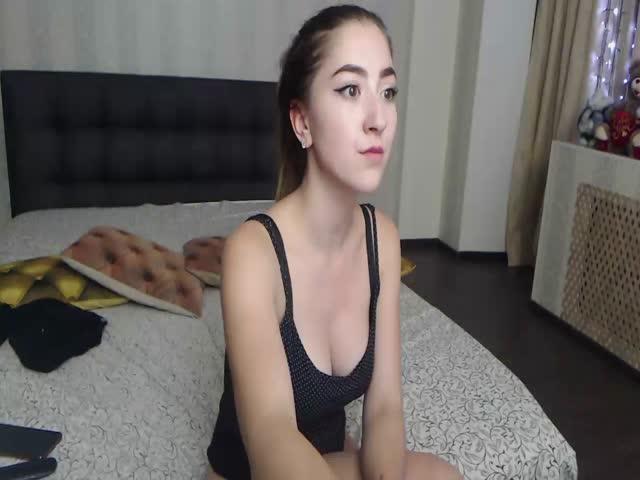 Julia anna sexy pi