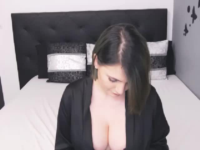 Homemade married wife surprise bbc